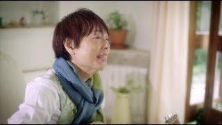 坂田おさむ - ママの結婚