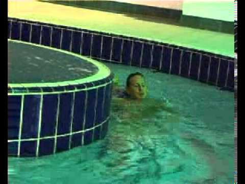 The Oasis Health Suite Leisure Youtube