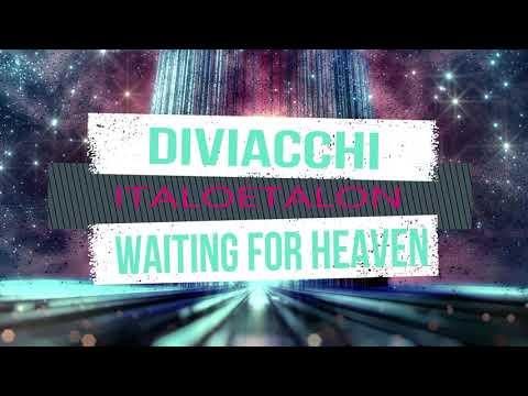Diviacchi - Waiting For Heaven (Flemming Dalum Remix)