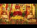 आदिनाथ मे तो पकडयो तारो हाथ मने देजो सदा साथ(Singer-Bharti ben gada)