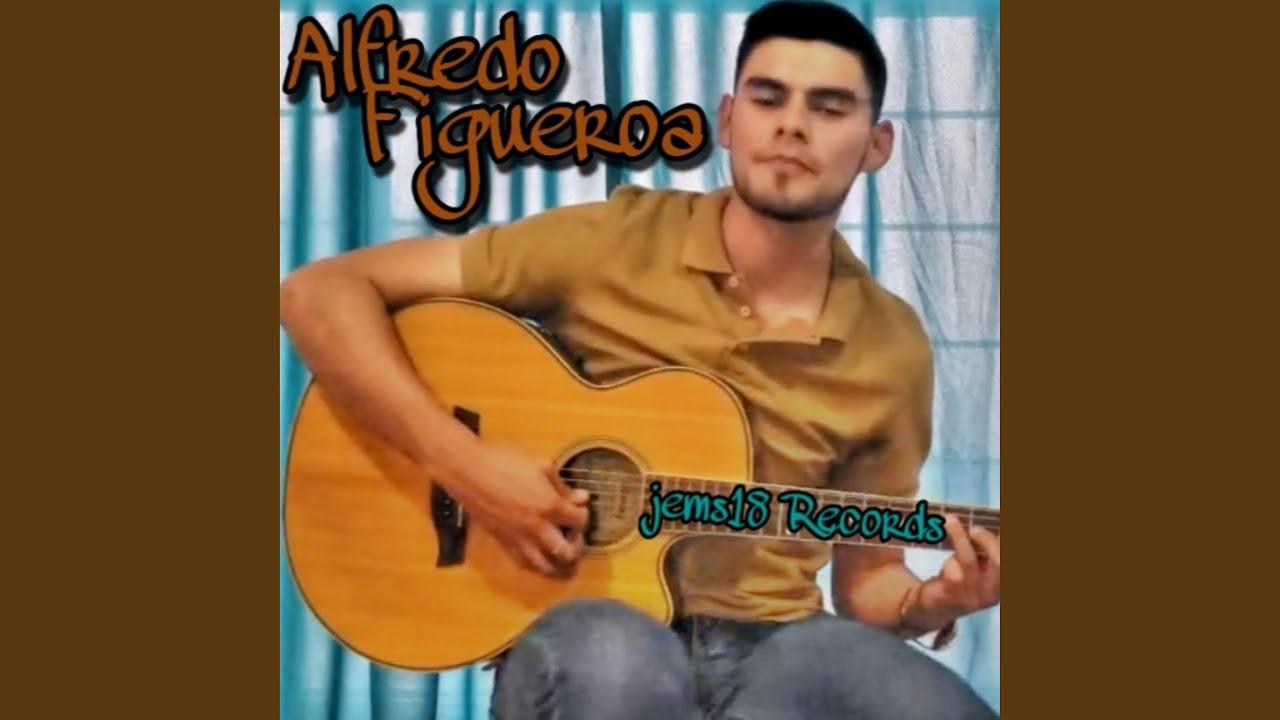 Download Corazón Mgico