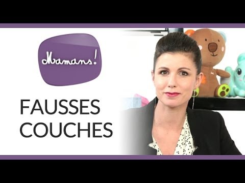 Mamans faire une fausse couche t moignages youtube - Provoquer fausse couche volontairement ...