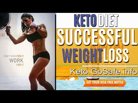 top-keto-pills-from-shark-tank-|-ultimate-weight-loss-plan