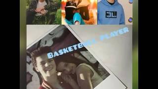 🏀 Basketball Player🏀   Episode 1   Basketball Match
