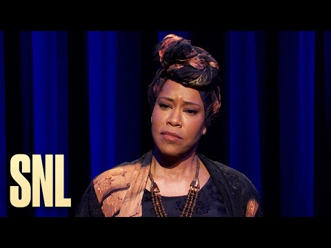 Women's Theater - SNL