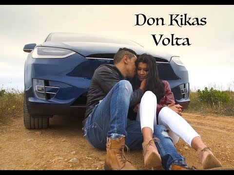 KIKAS DOWNLOAD PEROLA GRATUITO FT DON