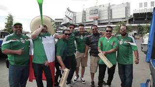 Concacaf Nations League Returns!