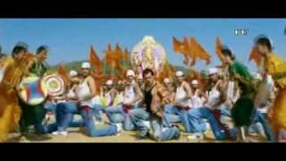 Wanted Bollywood  Movie Song Jalwa , with Super Quality