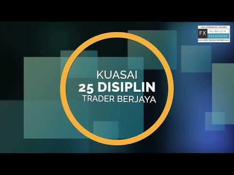 25-perkara-wajib-dalam-disiplin-forex---episod-1