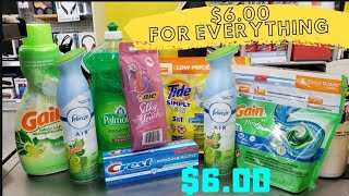 Hurry 1 Day Only! Dollar General Digital Coupon Deal!