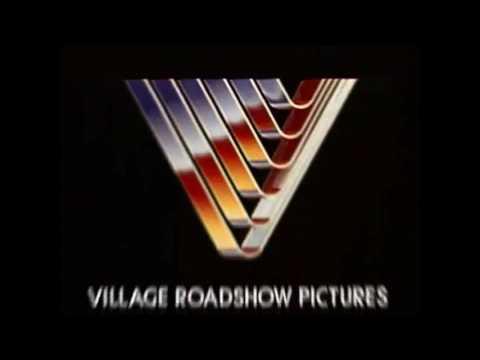 Village Roadshow Pictures / ST Clare Entertainment / Telescene / Fremantle (1999)