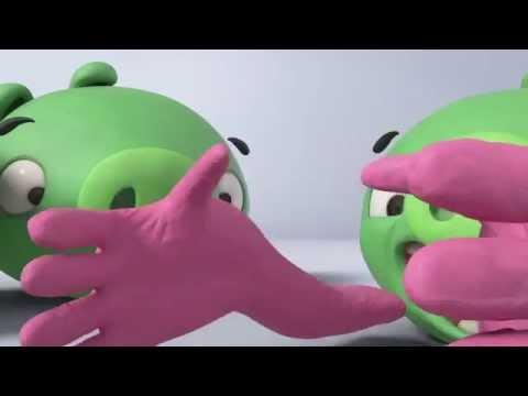 Download Piggy Tales  Gloves Full Episode SD