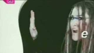 Lynda - Mala Leche
