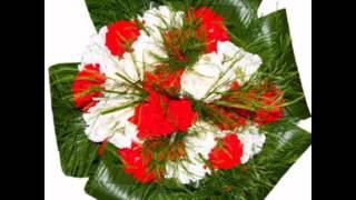 видео доставка цветов по Славянску-на-Кубани