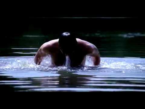 Arise - Superwhomerlock Trailer