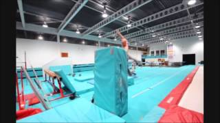 Repeat youtube video damien walters - the most complete parkour man in the world
