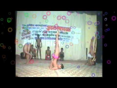 yoga-competition-(part-1)