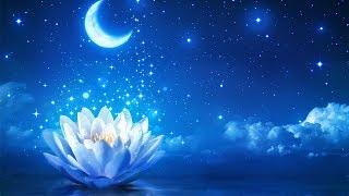 Musik Pengiring Tidur - Instrumen Untuk Tidur - Relaksasi - Musik Relaksasi Penghantar Tidur Indah