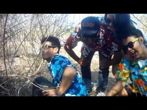 Billfold - BISA (Official Music Video)