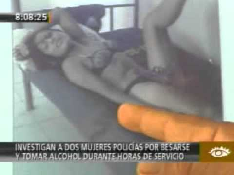 El torpedeo del alcoholismo en kieve