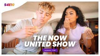 The Now United Show - S4E10 (LEGENDADO PT-BR)