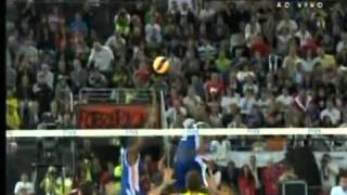 Cuba x Brasil - Final do Mundial de Vôlei Masculino 2010 (parte 1).WMV - YouTube2.flv