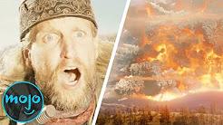 Beliebte Videos – Katastrophenfilme