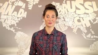 WADADA News for Kids episode 50, Ecuador NL subs