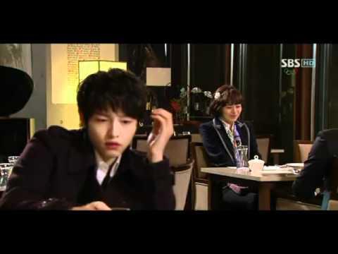 canzone Joong Ki Hyo RIM dating siti di incontri in OKC