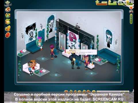 классные на для игр ники русском языке