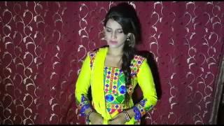 Yasmin pathan audition