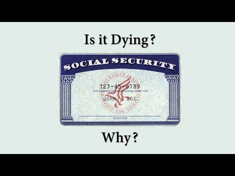 the-future-of-social-security
