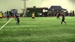 NJS 04 Taitokoulu vs KelA 02, Sveitsinportti-turnaus Riihimäki 02.02.2013