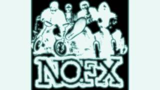 Nofx - Whoa on the Whoas