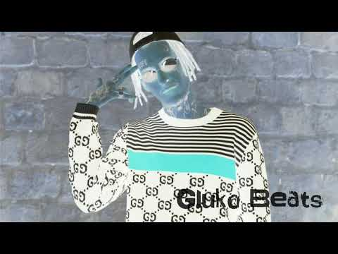 [SALE] Kizaru type beat - BIG Life (prod. By Gluko Beats)