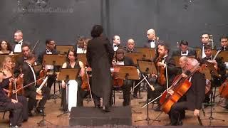 Concerto de Natal - Orquestra Sinfônica Municipal de Botucatu