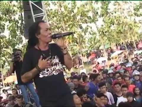 Sapu Tangan Merah - Sodik - Monata Popoh Srikaton Kayen Pati Juli 2015