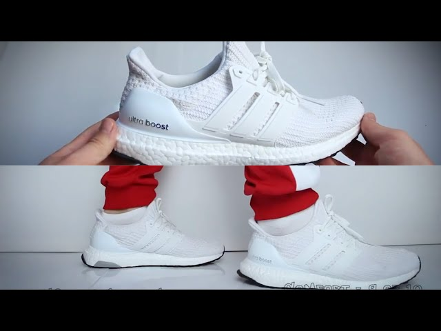 a3bed94700c258 02 52. Adidas Ultra Boost 4.0