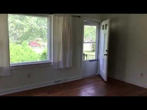 6159 Red House Rd, Appomattox, VA