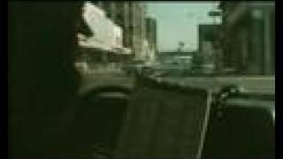 Video Deadly Impact - Car Chase download MP3, 3GP, MP4, WEBM, AVI, FLV Juni 2017