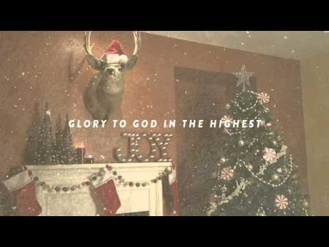 Kim Walker-Smith - Tell Me The Story Of Jesus - Lyric Video - Jesus Culture Music