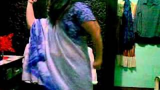 Download Video Goyang India Hot si gendut MP3 3GP MP4