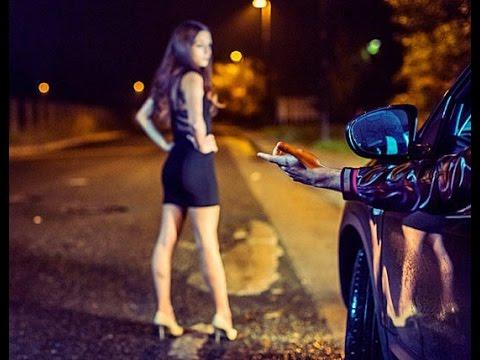 Смотр док фильм проститутки