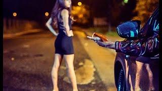 'Моя жена проститутка'! новый документальный фильм