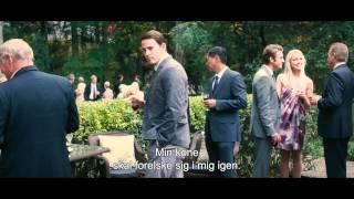 Elsk Mig Igen (2012) Officiel Trailer
