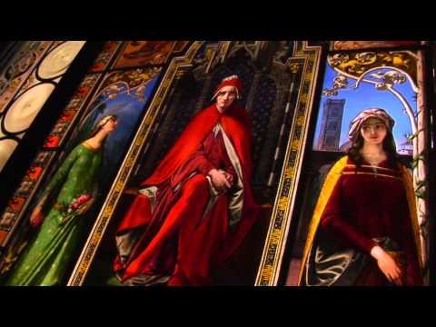 Museo Poldi Pezzoli - DREAMS PRODUCTION
