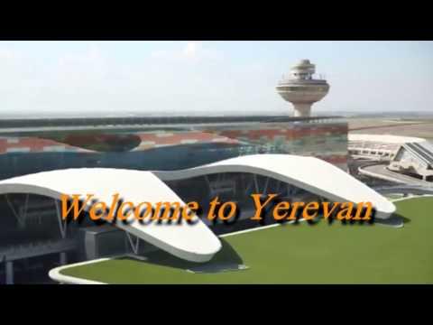 Viva Yerevan