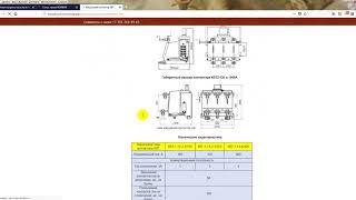 Обзор: вакуумные контакторы от Урал-Кран