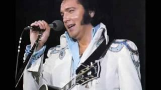 Elvis Presley Susan When She Tried