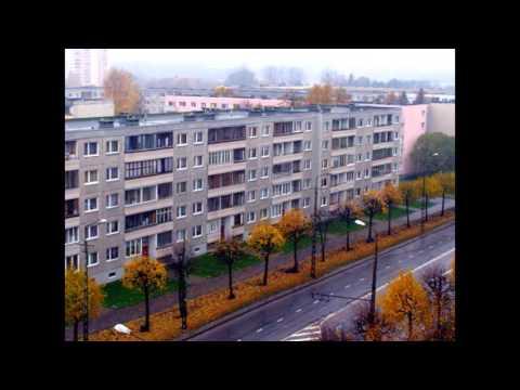 Обзор фильма - Весна, лето, осень, зима... и снова весна (2003) - Ким Ки Дук - Две Чайки - #52